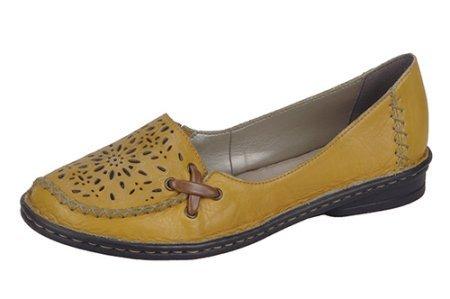 Зара хоум обувь