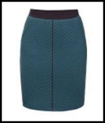 Ds689 юбка женская