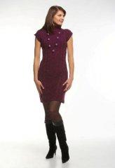 143570 платье женское